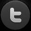 twitter_dark